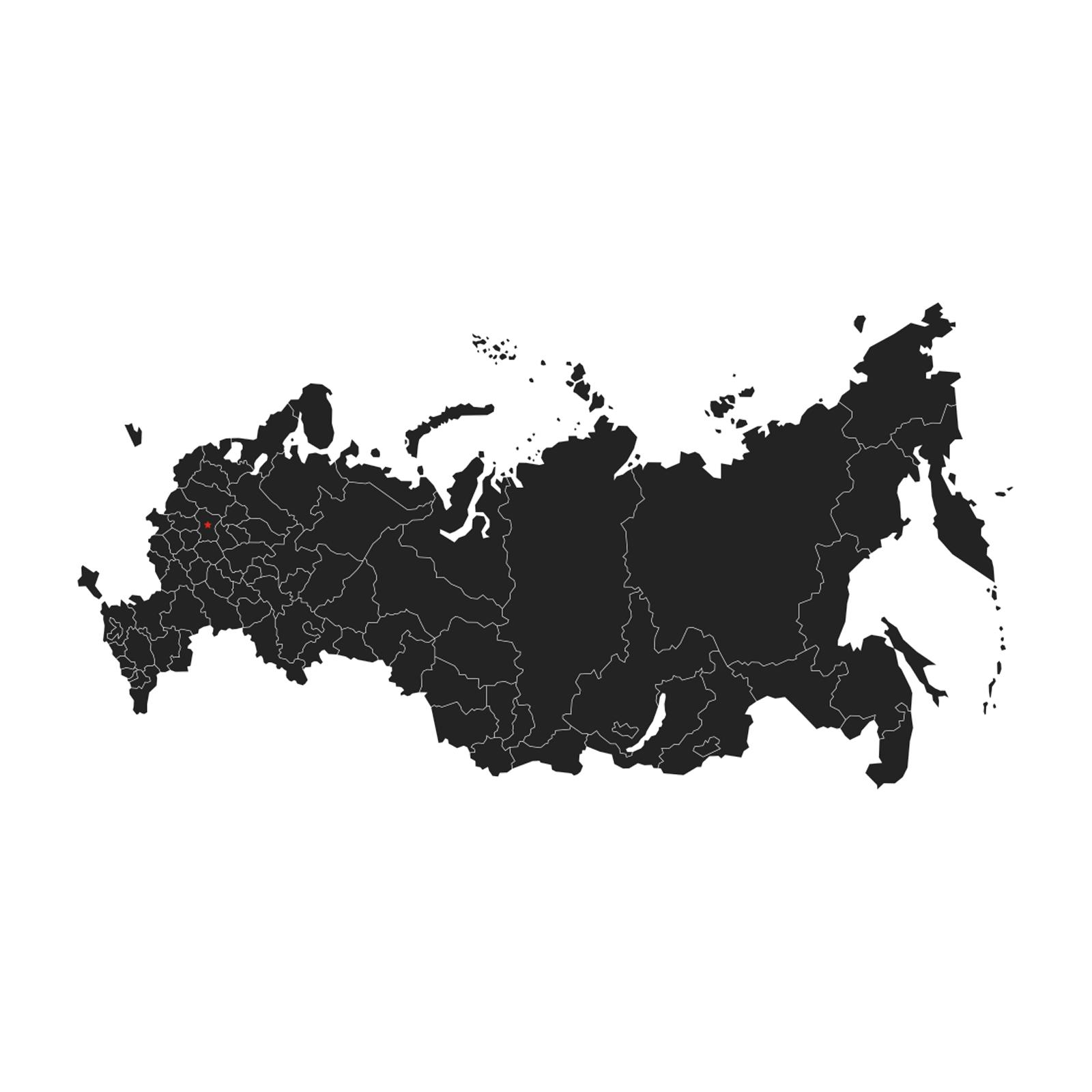 Всероссийские конкурсы образовательного центра ПедагогиУм.