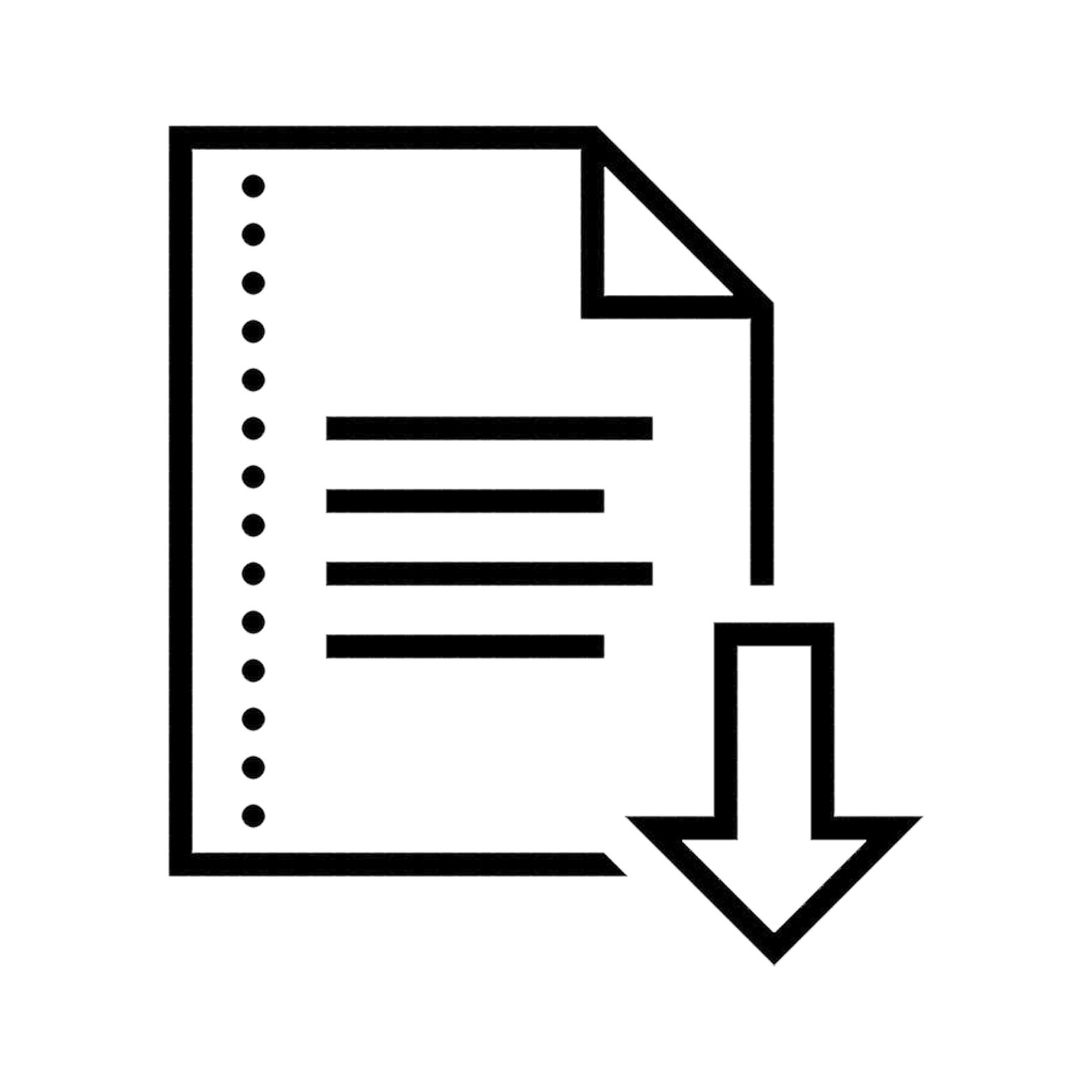Получите документы центра ПедагогиУм в электронном виде.