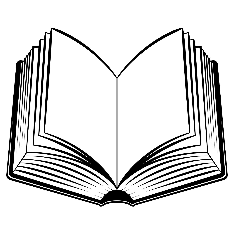 Авторская публикация в печатном журнале ПедагогиУм.