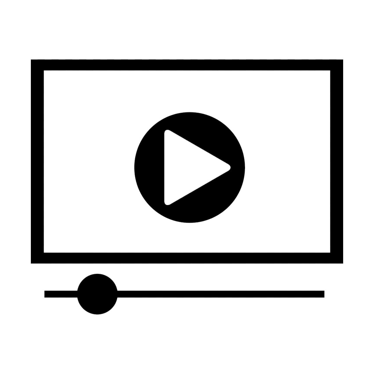 Обучающие педагогические вебинары образовательного центра ПедагогиУм.