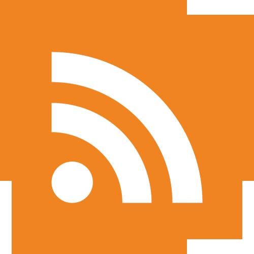 Новостной канал образовательного центра ПедагогиУм
