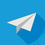 Официальный канал образовательного центра ПедагогиУм в Telegram