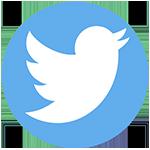 Официальный аккаунт образовательного центра ПедагогиУм в Twitter